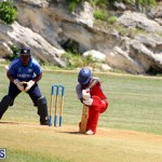 Bermuda Cricket Premier & First Division July 19 2017 (36)