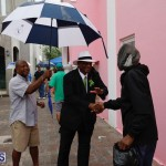 Bermuda General Election July 18 2017 (15)