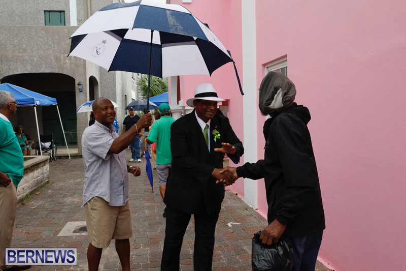 Bermuda-General-Election-July-18-2017-15