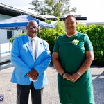 Bermuda General Election July 18 2017 (23)
