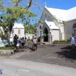 Bermuda General Election July 18 2017 (28)