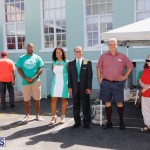 Bermuda General Election July 18 2017 (31)
