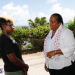 Bermuda General Election July 18 2017 (36)