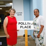 Bermuda General Election July 18 2017 (5)