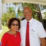 Bermuda General Election July 18 2017 (61)