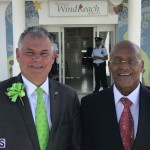 Bermuda General Election July 18 2017 64 (3)