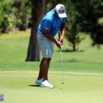 Bermuda Stroke Play Championships July 9 2017 (1)
