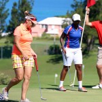 Bermuda Stroke Play Championships July 9 2017 (10)