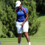 Bermuda Stroke Play Championships July 9 2017 (11)