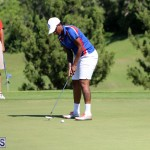 Bermuda Stroke Play Championships July 9 2017 (12)