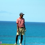 Bermuda Stroke Play Championships July 9 2017 (13)
