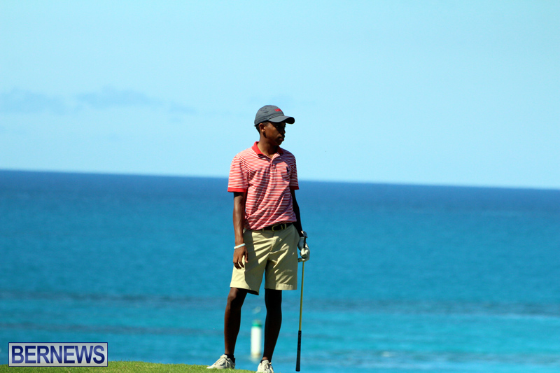Bermuda-Stroke-Play-Championships-July-9-2017-13