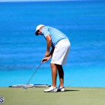 Bermuda Stroke Play Championships July 9 2017 (14)
