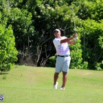 Bermuda Stroke Play Championships July 9 2017 (15)