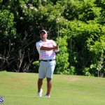 Bermuda Stroke Play Championships July 9 2017 (16)