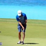 Bermuda Stroke Play Championships July 9 2017 (18)
