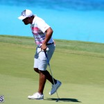 Bermuda Stroke Play Championships July 9 2017 (19)