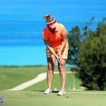 Bermuda Stroke Play Championships July 9 2017 (8)