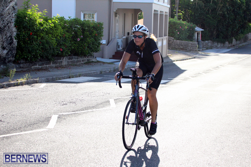 Bicycle-Works-Cycling-Bermuda-July-5-2017-1