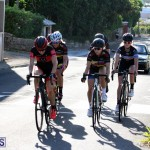 Bicycle Works Cycling Bermuda July 5 2017 (15)