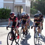 Bicycle Works Cycling Bermuda July 5 2017 (16)
