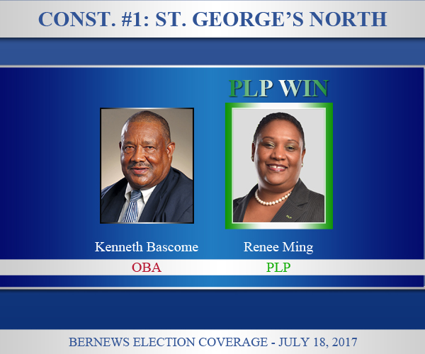 C01-2017-General-Election-Results-PLP