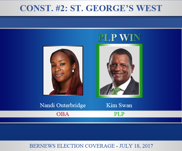 C02-2017-General-Election-Results-PLP
