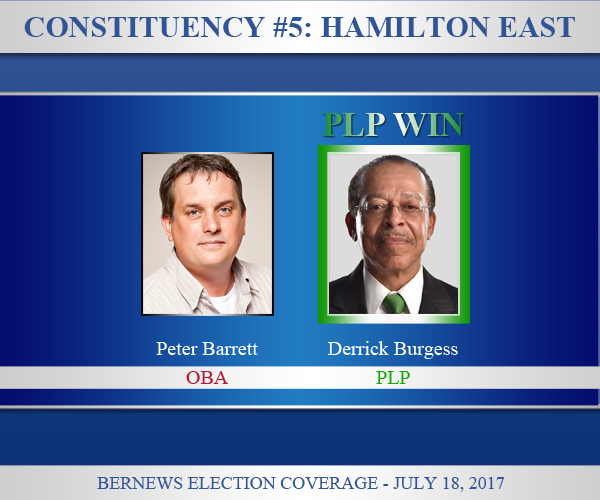 C05-2017-General-Election-Results-PLP