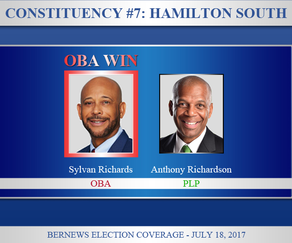 C07-2017-General-Election-Results-OBA