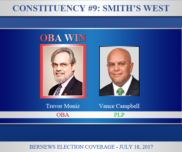 C09-2017-General-Election-Results-OBA