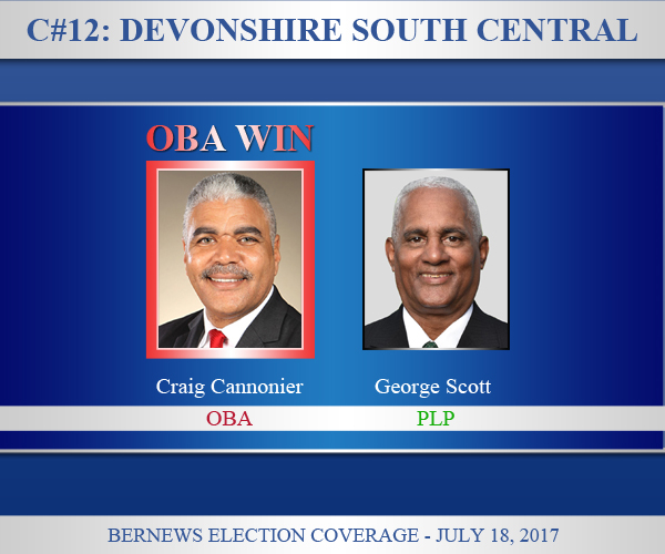 C12-2017-General-Election-Results-OBA