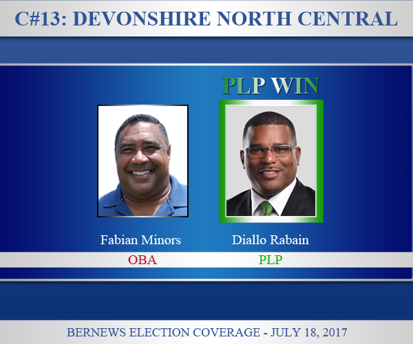C13-2017-General-Election-Results-PLP