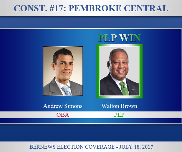 C17-2017-General-Election-Results-PLP