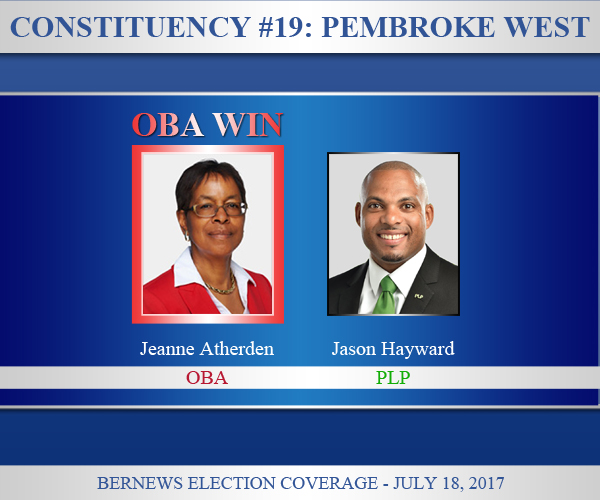 C19-2017-General-Election-Results-OBA