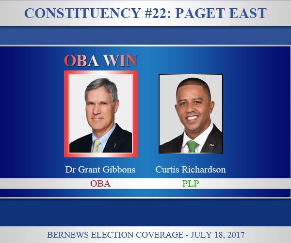 C22-2017-General-Election-Results-OBA