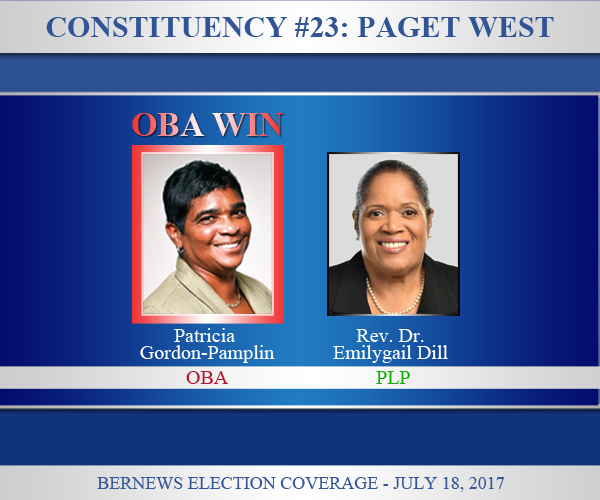 C23-2017-General-Election-Results-OBA