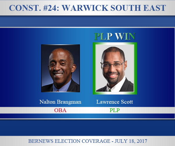 C24-2017-General-Election-Results-PLP