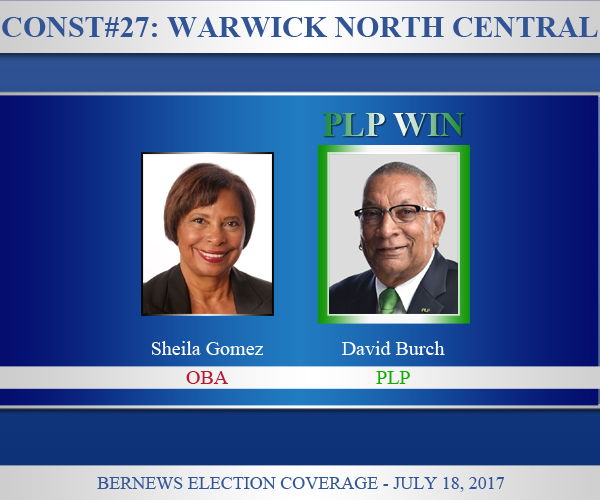 C27-2017-General-Election-Results-PLP