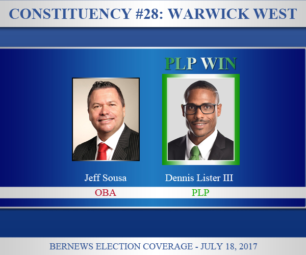 C28-2017-General-Election-Results-PLP