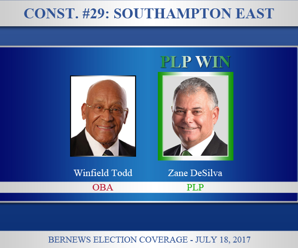 C29-2017-General-Election-Results-PLP
