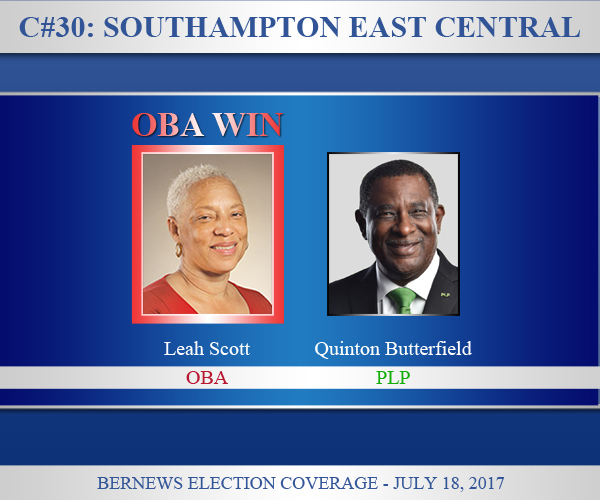 C30-2017-General-Election-Results-OBA
