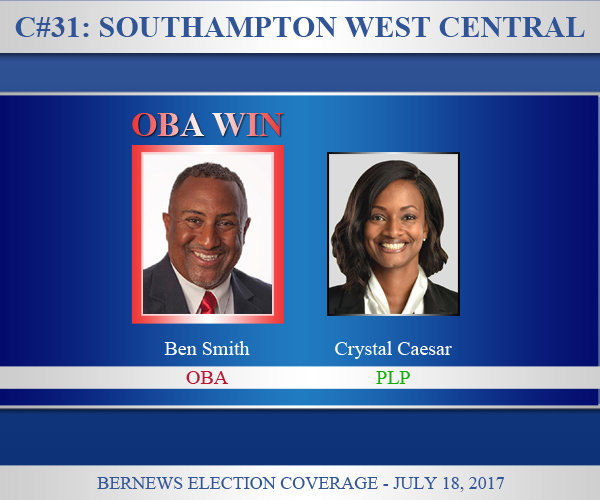 C31-2017-General-Election-Results-OBA