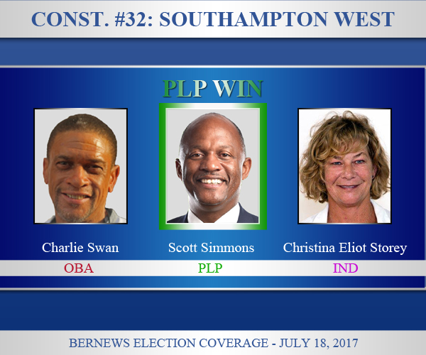 C32-2017-General-Election-Results-PLP