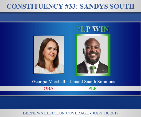 C33-2017-General-Election-Results-PLP