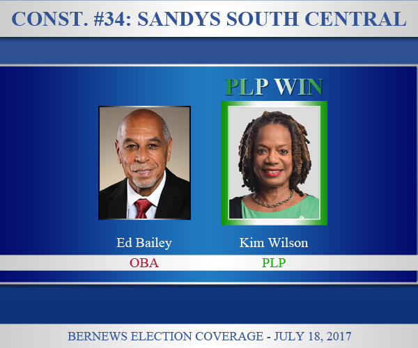C34-2017-General-Election-Results-PLP