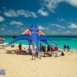 Canada Day Warwick Long Bay Bermuda, July 1 2017 (1)