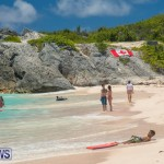 Canada Day Warwick Long Bay Bermuda, July 1 2017 (13)