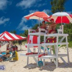 Canada Day Warwick Long Bay Bermuda, July 1 2017 (14)