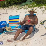 Canada Day Warwick Long Bay Bermuda, July 1 2017 (15)