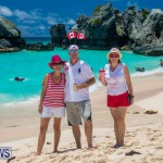 Canada Day Warwick Long Bay Bermuda, July 1 2017 (18)